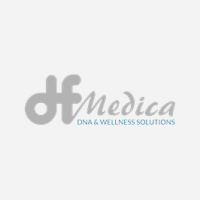DF Medica One srl